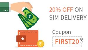 buy simcard online
